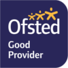 Ofsted Good Website